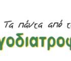 ΑΥΓΟΔΙΑΤΡΟΦΙΚΗ
