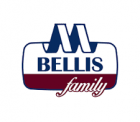 BELLIS FAMILY
