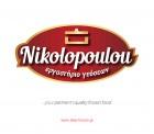 Nikolopoulou