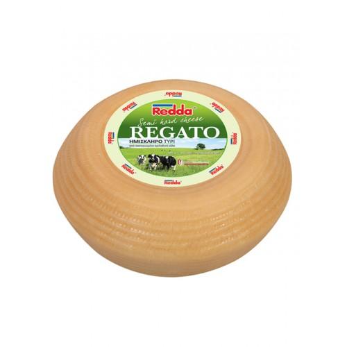 Regato Redda